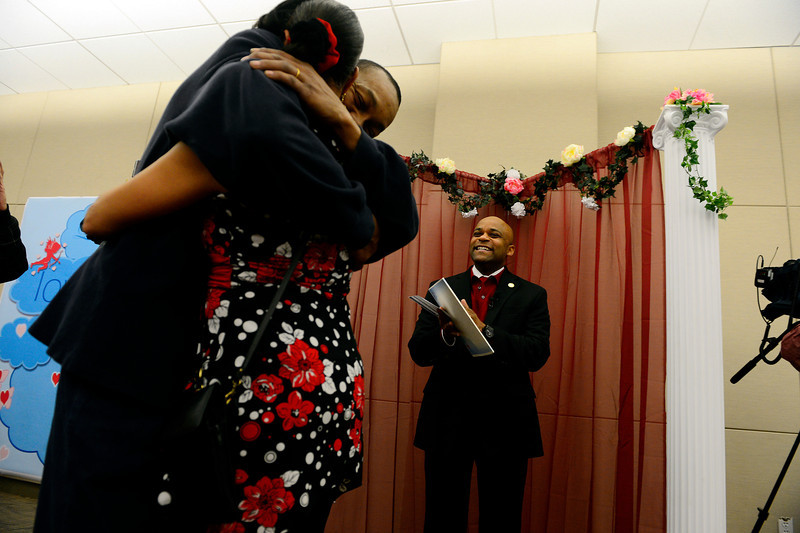 Triumph Epic Fail