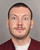 This photo released on September 20, 2012 courtesy of the Arapahoe County Sheriff's Office shows shooting suspect James Holmes, who faces multiple counts of first-degree murder and attempted murder in the July 20, 2012 Colorado theater shooting in Aurora County. Nearly eight months after the deadly theater shooting in Aurora, Colorado the Holmes is expected to enter a plea March 12, 2013 during his arraignment. AFP PHOTO / ARAPAHOE COUNTY SHERIFF'S OFFICE