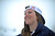 VAIL, CO. - MARCH 1: Arielle Gold, 16, of Steamboat Springs is in Vail for Burton U.S. Open. March 1, 2013. Vail, Colorado. (Photo By Hyoung Chang/The Denver Post)