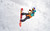 VAIL, CO. - MARCH 1: Yuki Kadono catches air during the men's slopestyle final of Burton U.S. Open. March 1, 2013. Vail, Colorado. McMorris won the final. (Photo By Hyoung Chang/The Denver Post)