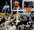 Xavier Johnson of CU goes to the basket on Robert Thurman of Cal during the first half of the January 27th, 2013 game in Boulder.