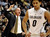 University of Colorado head coach Tad Boyle yells to his players, including Askia Booker, at right, during a game against the University of Southern California on Thursday, Jan. 10, at the Coors Event Center on the CU campus in Boulder.   Jeremy Papasso/Daily Camera
