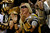 The University of Colorado men's basketball team defeated Colorado State University 70-61 at the Coors Events Center Wednesday night, November 5, 2012. Karl Gehring/The Denver Post