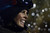ASPEN, CO - JANUARY 26: Torah Bright prepares for a run during the women's snowboard superpipe final. X Games Aspen Buttermilk Mountain January 26, 2013. (Photo By AAron Ontiveroz/ The Denver Post)