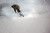 ASPEN, CO - January 26: Gus Kenworthy wipes out during the men's Ski Big Air Final at Winter X Games Aspen 2013 at Buttermilk Mountain on Jan. 26, 2013, in Aspen, Colorado. Kenworthy finished in fifth. (Photo by Daniel Petty/The Denver Post)