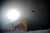 ASPEN, CO. - JANUARY 26:  A skier flies during the Men's Big Air Final, January 26, 2013. The  2013 Winter X Games at Buttermilk Mountain in Aspen. (Photo By Mahala Gaylord/ The Denver Post)