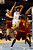 Andre Iguodala #9 of the Denver Nuggets drives for a shot attempt in the second half against Tyler Zeller #40 and Luke Walton #4 of the Cleveland Cavaliers at Pepsi Center on January 11, 2013 in Denver, Colorado. (Photo by Chris Chambers/Getty Images)