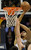 Denver center JaVale McGee went to the rim with a shot in the first half. The Denver Nuggets hosted the Minnesota Timberwolves at the Pepsi Center Thursday night, January 3, 2013. Karl Gehring/The Denver Post