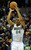 Denver guard Andre Miller (24) drained a jump shot Thursday night as the veteran surpassed a career scoring milestone. The Minnesota Timberwolves took a bite out of the Denver Nuggets winning 101-97 at the Pepsi Center Thursday night, January 3, 2013. Karl Gehring/The Denver Post