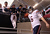 Quarterback Jay Cutler #6 of the Chicago Bears walks out onto the field before the NFL game against the Arizona Cardinals at the University of Phoenix Stadium on December 23, 2012 in Glendale, Arizona.  (Photo by Christian Petersen/Getty Images)