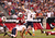 Quarterback Jay Cutler #6 of the Chicago Bears throws a pass during the NFL game against the Arizona Cardinals at the University of Phoenix Stadium on December 23, 2012 in Glendale, Arizona. The Bears defeated the Cardinals 28-13.  (Photo by Christian Petersen/Getty Images)