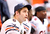 Quarterback Jay Cutler #6 of the Chicago Bears watches from the sidelines during the NFL game against the Arizona Cardinals at the University of Phoenix Stadium on December 23, 2012 in Glendale, Arizona. The Bears defeated the Cardinals 28-13.  (Photo by Christian Petersen/Getty Images)
