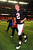 ATLANTA, GA - NOVEMBER 18:  Matt Ryan #2 of the Atlanta Falcons heads off the field after the game against the New Orleans Saints at the Georgia Dome on November 29, 2012 in Atlanta, Georgia  (Photo by Scott Cunningham/Getty Images)