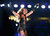 Beyonce performs during the Pepsi Super Bowl XLVII Halftime Show at Mercedes-Benz Superdome on February 3, 2013 in New Orleans, Louisiana.  (Photo by Christopher Polk/Getty Images)
