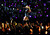 Beyonce performs during the half time show in the NFL Super Bowl XLVII football game in New Orleans, Louisiana, February 3, 2013.  REUTERS/Gary Hershorn