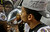 Baltimore Ravens cornerback Asa Jackson kisses the Vince Lombardi Trophy after defeating the San Francisco 49ers 34-31 in the NFL Super Bowl XLVII football game, Sunday, Feb. 3, 2013, in New Orleans. (AP Photo/Dave Martin)