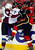 Colorado Avalanche's Ryan Wilson, left, and Jarome Iginla collide during the second period of an NHL hockey game Thursday, Jan. 31, 2013, in Calgary, Alberta. (AP Photo/The Canadian Press, Jeff McIntosh)