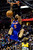 DENVER, CO - MARCH 13: Tyson Chandler (6) of the New York Knicks dunks against the Denver Nuggets during the first half of action. The Denver Nuggets play the New York Knicks at the Pepsi Center. (Photo by AAron Ontiveroz/The Denver Post)