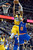 Andre Iguodala (9) of the Denver Nuggets pulls a rebound away from J.R. Smith (8) of the New York Knicks during the second quarter March 13, 2013 at Pepsi Center. (Photo By John Leyba/The Denver Post)