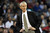 DENVER, CO. - MARCH 08: Head coach Ken Shaw of Regis High School is in Denver Coliseum for 5A boys state quarter final basketball game against Eaglecrest High School. March 8, 2013. Denver, Colorado. Eaglecrest won 64-57. (Photo By Hyoung Chang/The Denver Post)