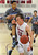 LITTLETON, CO. - MARCH 6: Chargers senior guard Brenden Mann (30) put a stop to a drive by Legend guard Elijah Cherrington (3) in the first half. The Chatfield High School boy's basketball team hosted Legacy in a playoff game Wednesday night, March 6, 2013. (Photo By Karl Gehring/The Denver Post)