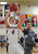 LITTLETON, CO. - MARCH 6: Chatfield guard Andrew St. Germain (4) streaked past Legend guard Joey Sloan (10) in the second half. The Legend High School boy's basketball team upset Chatfield 51-49  in a playoff game Wednesday night, March 6, 2013. (Photo By Karl Gehring/The Denver Post)