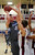 LITTLETON, CO. - MARCH 6: Legend center Zach Mihalicz (42) followed up with a second shot following a rebound in the first half. The Legend High School boy's basketball team upset Chatfield 51-49  in a playoff game Wednesday night, March 6, 2013. (Photo By Karl Gehring/The Denver Post)