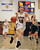 Arapahoe's Mikaela Moore runs upcourt during the first half of the game against Mountain Vista at Arapahoe High School Gym onSaturday, Jan. 5, 2013, in Centennial, Colo. Arapahoe won 74-38. Hyoung Chang, The Denver Post