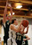 Arapahoe's Mikaela Moore (40) controls the offensive rebound in the first half of the game against Mountain Vista at Arapahoe High School Gym onSaturday, Jan. 5, 2013, in Centennial, Colo. Arapahoe won 74-38. Hyoung Chang, The Denver Post