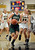Mountain Vista's Paige Keller (11) drives the ball against Arapahoe defense in the first half of the game at Arapahoe High School Gym onSaturday, Jan. 5, 2013, in Centennial, Colo. Arapahoe won 74-38. Hyoung Chang, The Denver Post