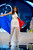 Miss France 2012, Marie Payet, performs onstage at the 2012 Miss Universe National Costume Show on Friday, Dec. 14, 2012 at PH Live in Las Vegas, Nevada. The 89 Miss Universe Contestants will compete for the Diamond Nexus Crown on Dec. 19, 2012. (AP Photo/Miss Universe Organization L.P., LLLP)