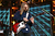 Guitarist James Valentine of Maroon 5 performs onstage at The GRAMMY Nominations Concert Live!! held at Bridgestone Arena on December 5, 2012 in Nashville, Tennessee.  (Photo by Christopher Polk/Getty Images)