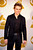 Hunter Hayes poses for a photo backstage at the Grammy Nominations Concert Live! at Bridgestone Arena on Wednesday, Dec. 5, 2012, in Nashville, Tenn. (Photo by Donn Jones/Invision/AP)