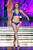 Miss Montana Alexis Wineman competes in the swimsuit portion of the Miss America 2013 pageant on Saturday, Jan. 12, 2013, in Las Vegas. (AP Photo/Isaac Brekken)