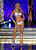 Ali Rogers, Miss South Carolina, competes in the swimsuit competition during the 2013 Miss America Pageant at PH Live at Planet Hollywood Resort & Casino on January 12, 2013 in Las Vegas, Nevada.  (Photo by David Becker/Getty Images)