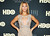 This image released by Starpix shows Beyonce at the premiere of her HBO documentary 