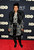 Actress Angela Bassett attends the premiere of 