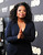 Oprah Winfrey attends the premiere of