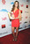 Model Katherine Webb attends the 2013 Sports Illustrated Swimsuit issue launch party at Crimson on Tuesday, Feb. 12, 2013 in New York .(Photo by Brad Barket/Invision/AP)