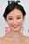 SANTA MONICA, CA - FEBRUARY 23:  Ziyi Zhang attends the 2013 Film Independent Spirit Awards at Santa Monica Beach on February 23, 2013 in Santa Monica, California.  (Photo by Alberto E. Rodriguez/Getty Images)