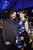 SANTA MONICA, CA - FEBRUARY 23:  Actor Jack Black and musician Tanya Haden attend the 2013 Film Independent Spirit Awards at Santa Monica Beach on February 23, 2013 in Santa Monica, California.  (Photo by Kevork Djansezian/Getty Images)