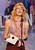 Actress Laura Dern speaks onstage at the Independent Spirit Awards on Saturday, Feb. 23, 2013, in Santa Monica, Calif. (Photo by Chris Pizzello/Invision/AP)