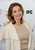 SANTA MONICA, CA - FEBRUARY 23:  Actress Sharon Lawrence attends the 2013 Film Independent Spirit Awards at Santa Monica Beach on February 23, 2013 in Santa Monica, California.  (Photo by Kevin Winter/Getty Images)
