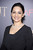 Archie Panjabi attends 