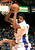 Boise State's Ryan Watkins (0) pulls down a rebound against Air Force during the second half of an NCAA college basketball game, Wednesday, Feb. 20, 2013, in Boise, Idaho. Boise State won 77-65. (AP Photo/Matt Cilley)