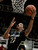 Colorado's Andre Roberson lays up a shot against Stanford during the second half of an NCAA college basketball game Wednesday, Feb. 27, 2013, in Stanford, Calif. (AP Photo/Ben Margot)