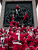 This Dec. 11, 2010 file photo shows people dressed in Santa Claus outfits at Trafalgar Square in London as part of the annual Santacon. SantaCon is coming to town _ in fact, to nearly 300 towns and cities around the world. Dozens, sometimes hundreds of red-suited revelers gather, barhop, stop traffic and pose for photos.  (AP Photo/Sang Tan, file)
