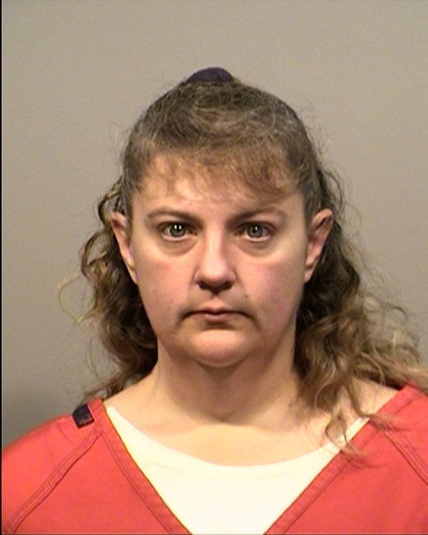 . Jennifer Houston, the former Sponsorship Director of the Green Mountain Junior Baseball Association pled guilty to stealing over $3,000 from the Association.  On June 3, Jennifer Houston, 42, of Lakewood, pled guilty to one count of felony theft (between $1,000 and $20,000) (F4).  She was given a two-year deferred judgment and sentence which will be supervised by the District Attorney�s Adult Diversion Program.