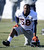 Denver Broncos outside linebacker Von Miller (58) stretches during practice Thursday, December 20, 2012 at Dove Valley.  John Leyba, The Denver Post