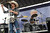 Justin Moore teams up with Crown Royal to launch their annual 